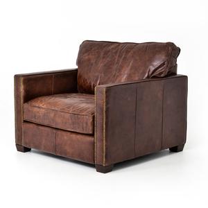 Thumbnail of Four Hands - Larkin Club Chair
