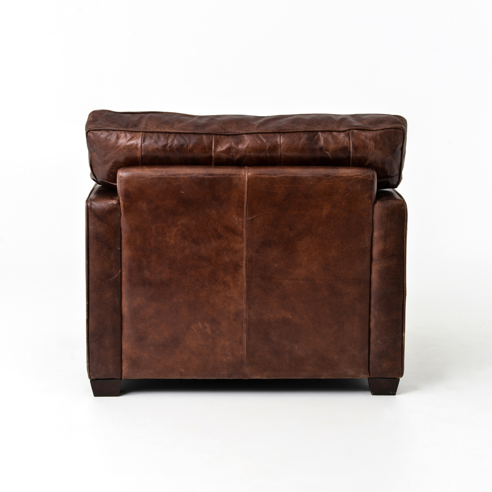 Four Hands - Larkin Club Chair