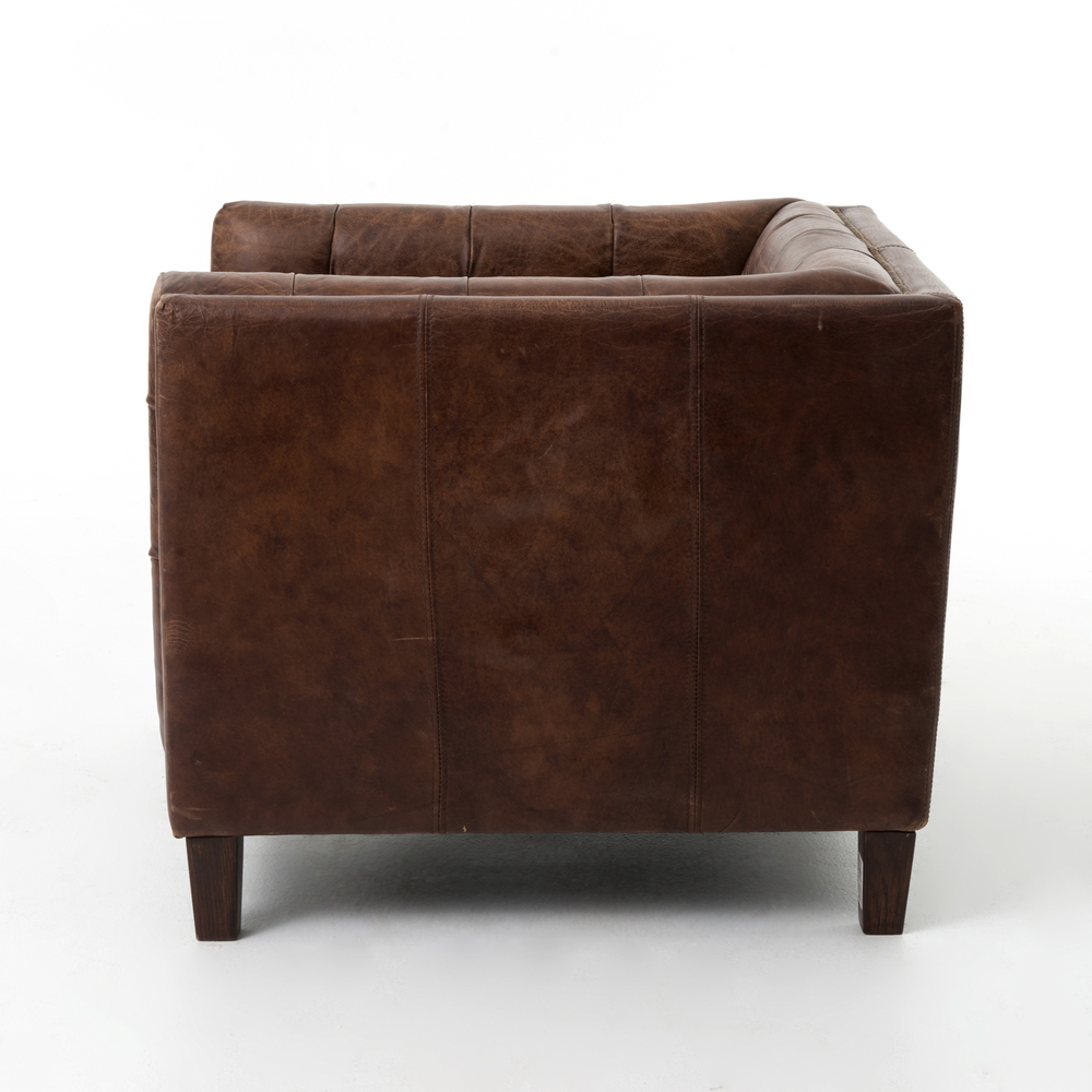 Four Hands - Abbott Club Chair