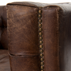 Thumbnail of Four Hands - Abbott Club Chair
