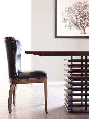 Thumbnail of Four Hands - Richmond Dining Chair