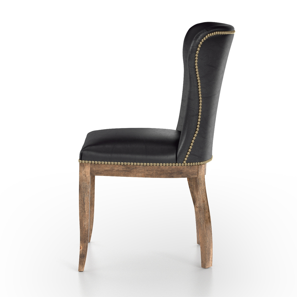 Four Hands - Richmond Dining Chair