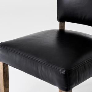 Thumbnail of Four Hands - Mimi Dining Chair