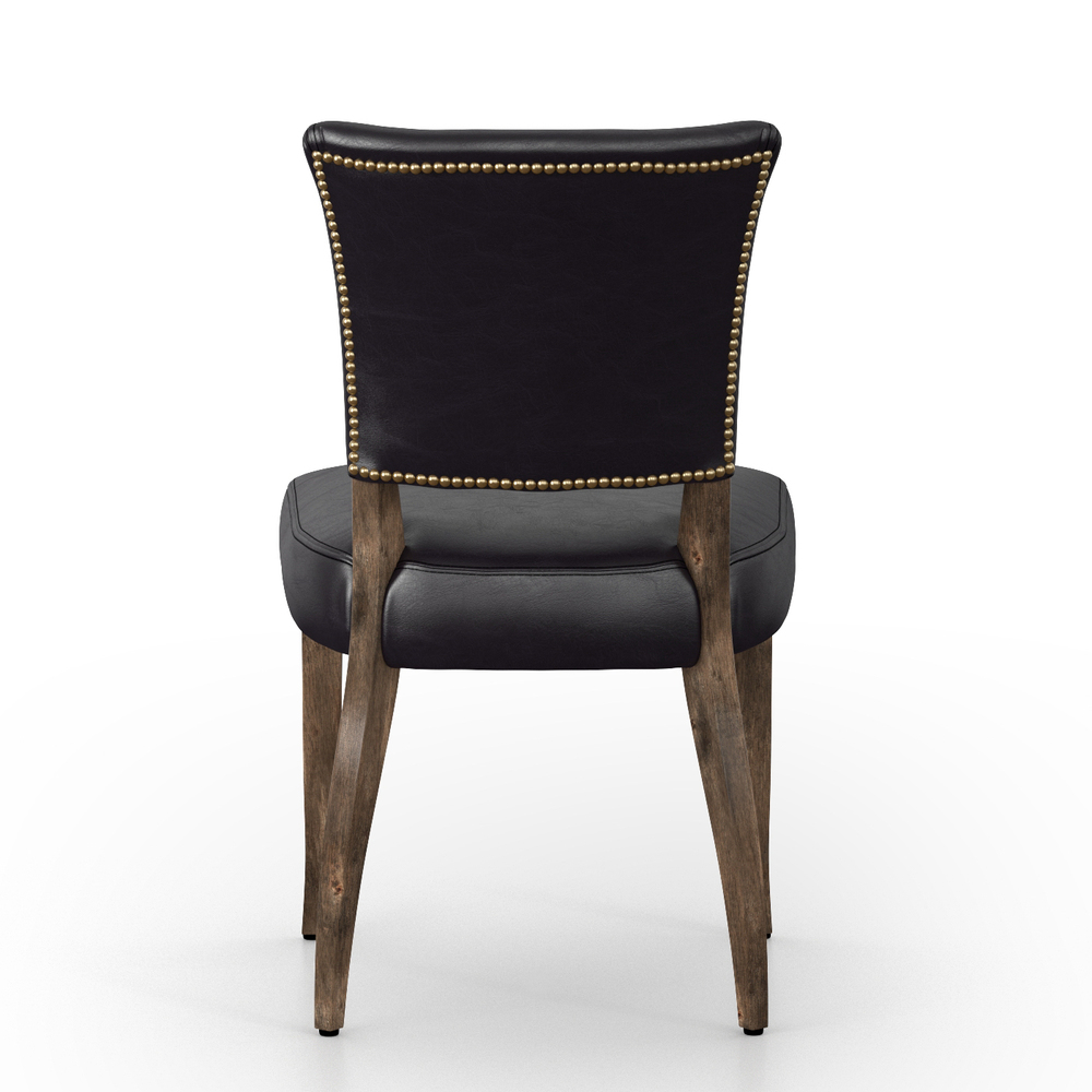Four Hands - Mimi Dining Chair