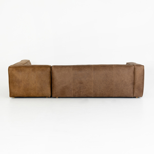 Thumbnail of Four Hands - Nolita Two Piece Left Arm Facing Sectional