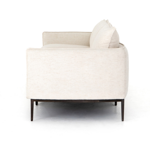 Thumbnail of Four Hands - Donovan Three Piece Sectional
