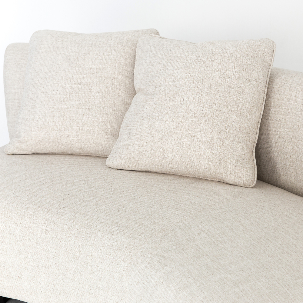 Four Hands - Liam Two Piece Sectional