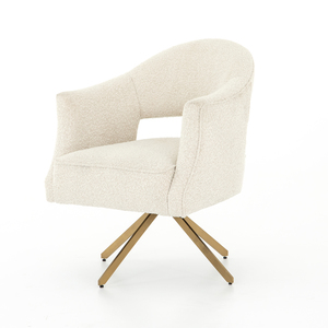 Thumbnail of Four Hands - Adara Desk Chair