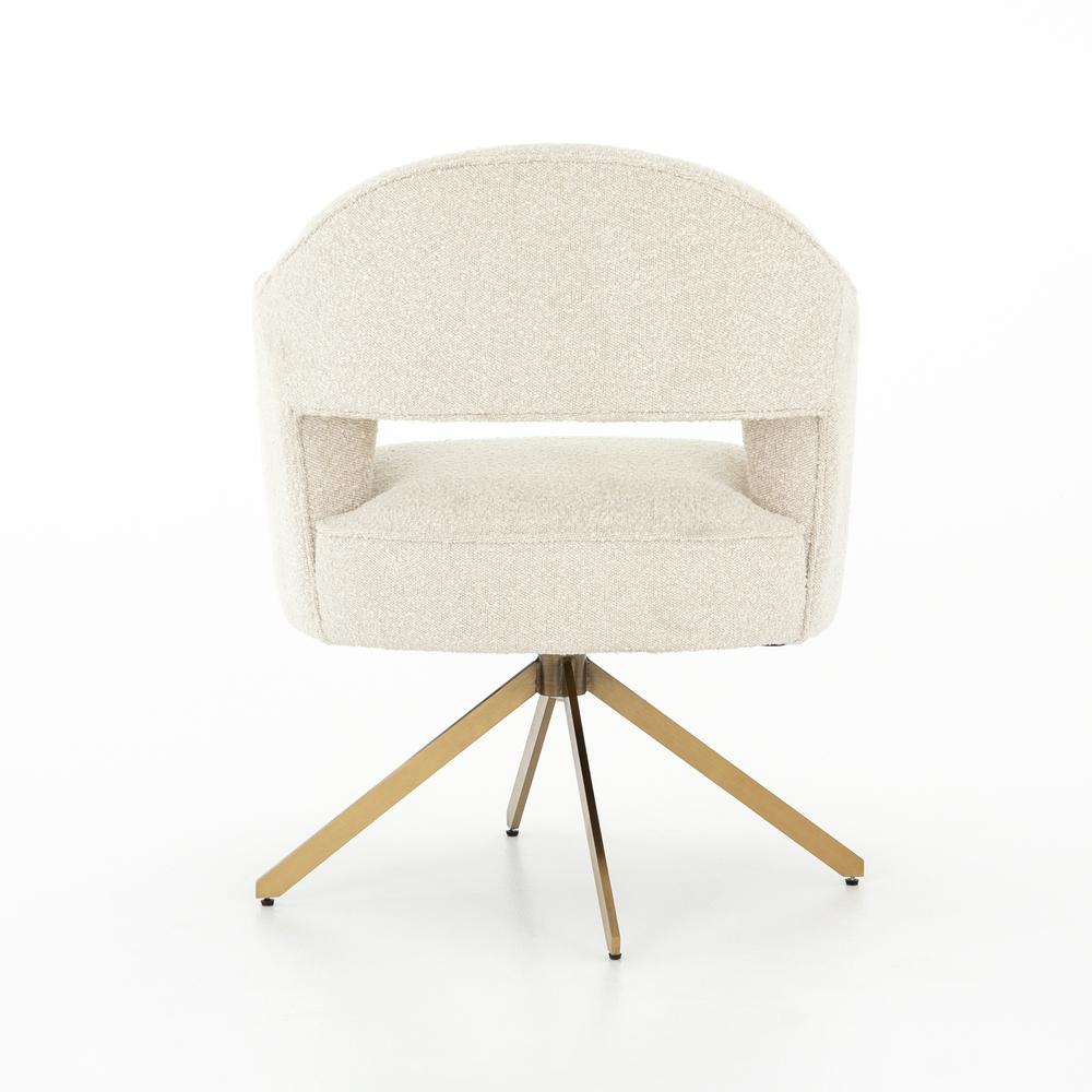 Four Hands - Adara Desk Chair