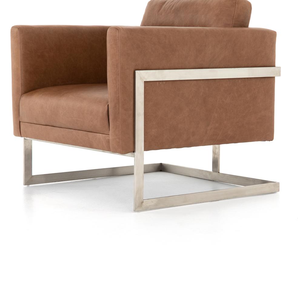 Four Hands - Fiona Chair