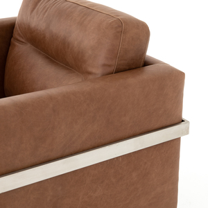 Thumbnail of Four Hands - Fiona Chair