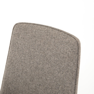 Thumbnail of Four Hands - Inman Desk Chair