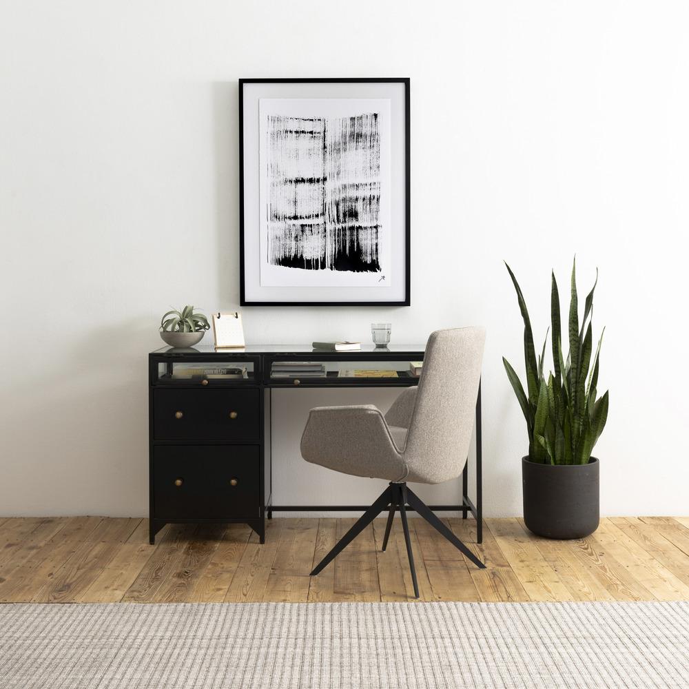 Four Hands - Inman Desk Chair