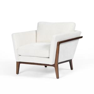 Thumbnail of Four Hands - Dash Chair