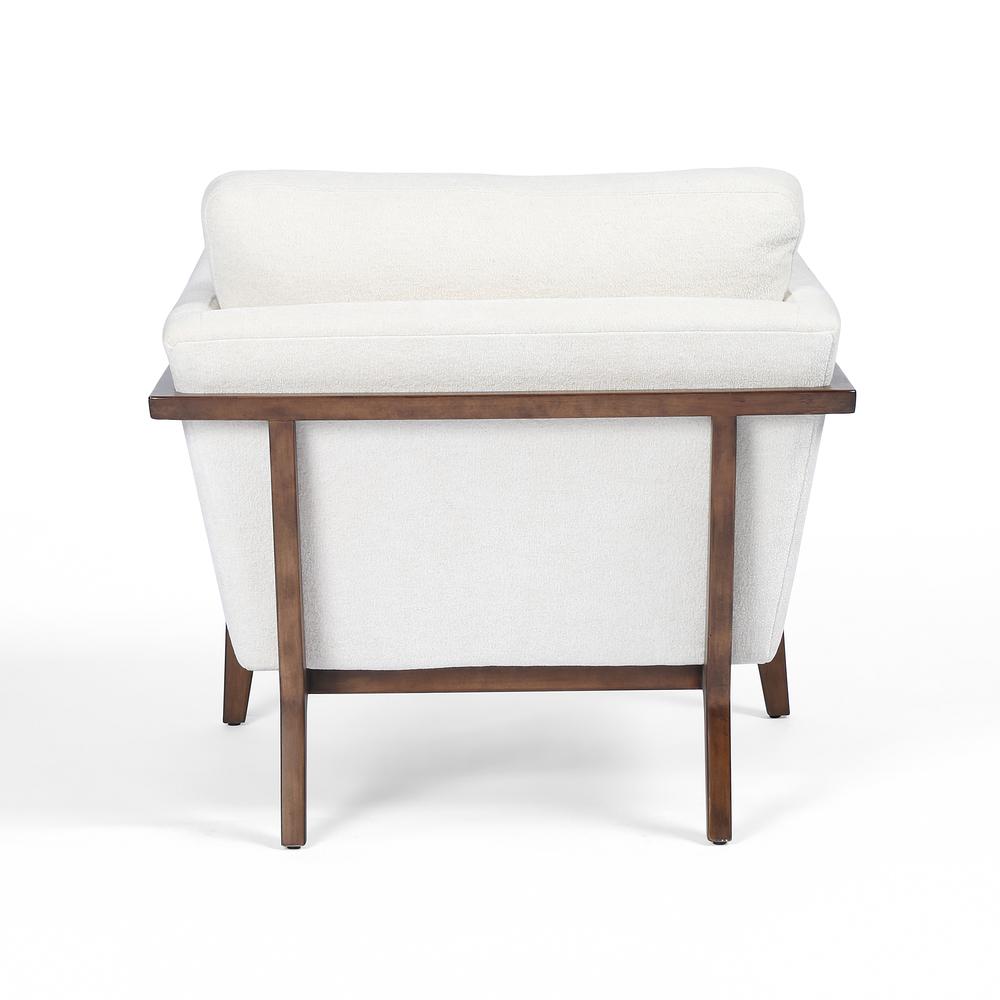 Four Hands - Dash Chair
