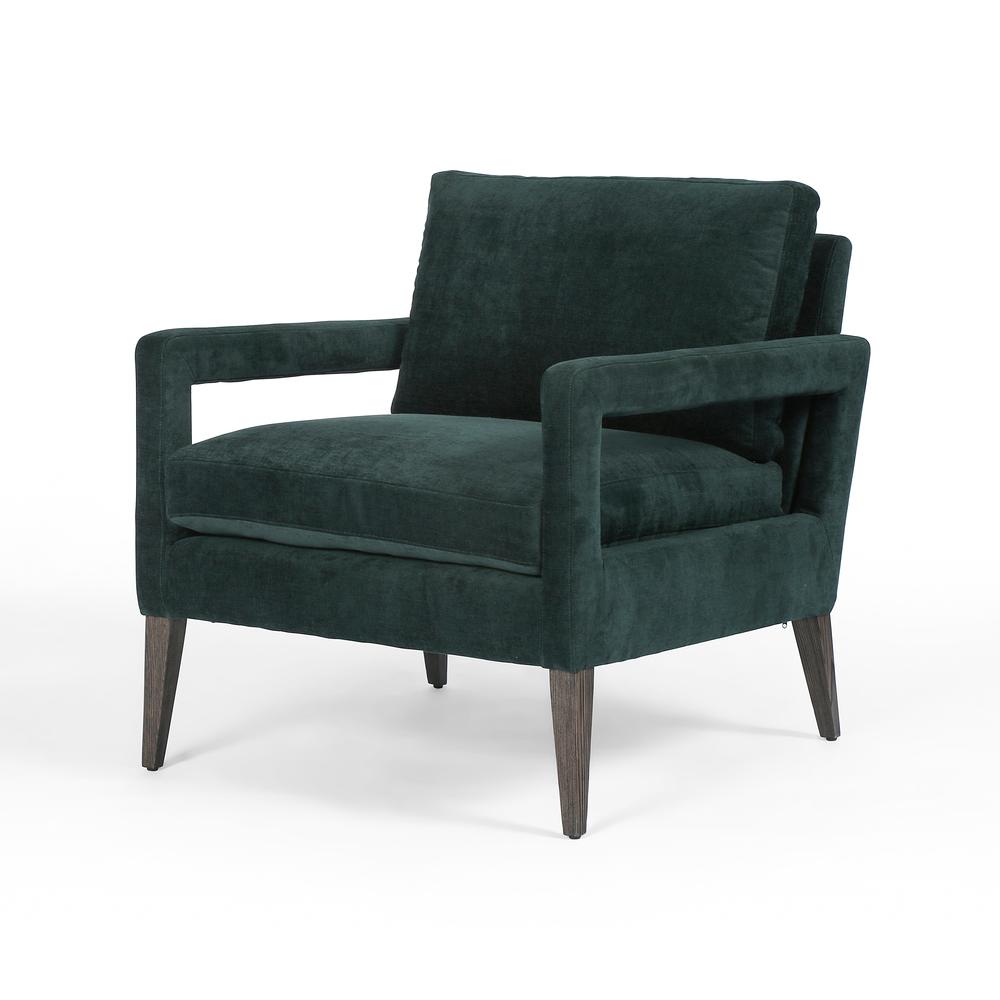 Four Hands - Olson Chair