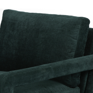 Thumbnail of Four Hands - Olson Chair