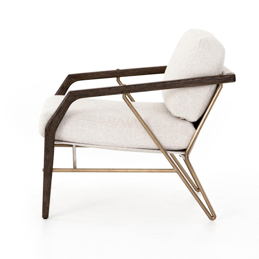 Four Hands - Mischa Chair
