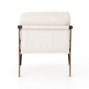 Thumbnail of Four Hands - Mischa Chair