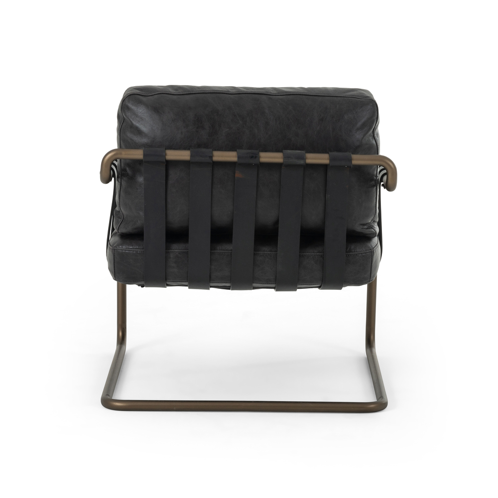 Four Hands - Atticus Chair