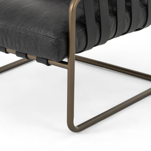 Thumbnail of Four Hands - Atticus Chair
