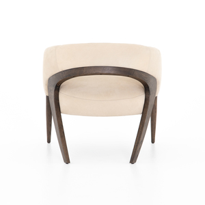 Thumbnail of Four Hands - Atlas Chair
