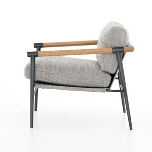 Thumbnail of Four Hands - Rowen Chair