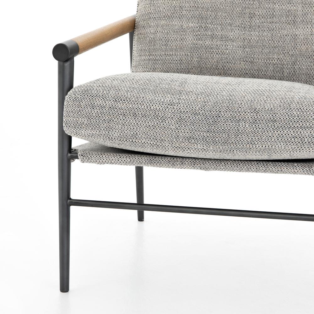 Four Hands - Rowen Chair