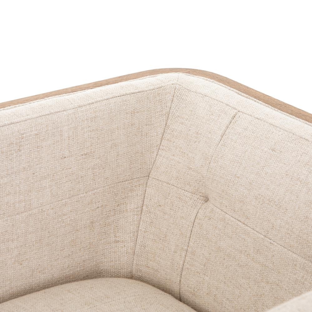 Four Hands - Holden Chair