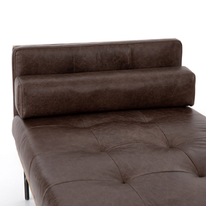 Thumbnail of Four Hands - Holden Chaise