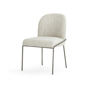 Thumbnail of Four Hands - Astrud Dining Chair