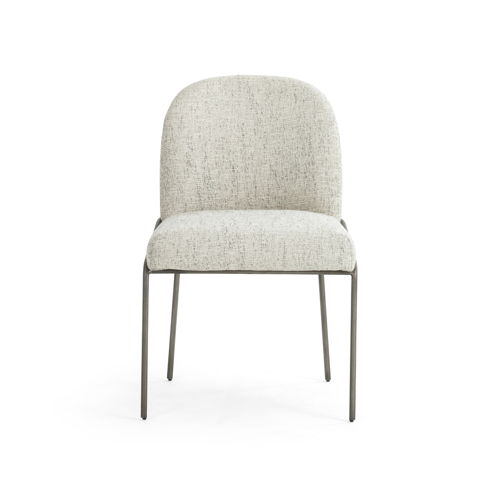 Four Hands - Astrud Dining Chair
