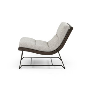Thumbnail of Four Hands - Beatrice Chair