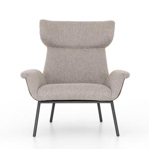 Thumbnail of Four Hands - Anson Chair