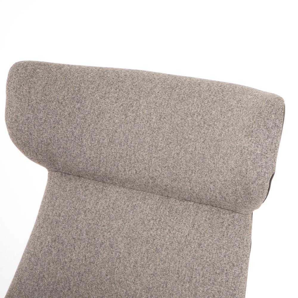 Four Hands - Anson Chair
