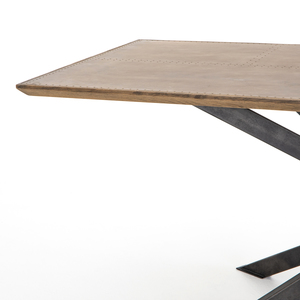Thumbnail of Four Hands - Spider Dining Table