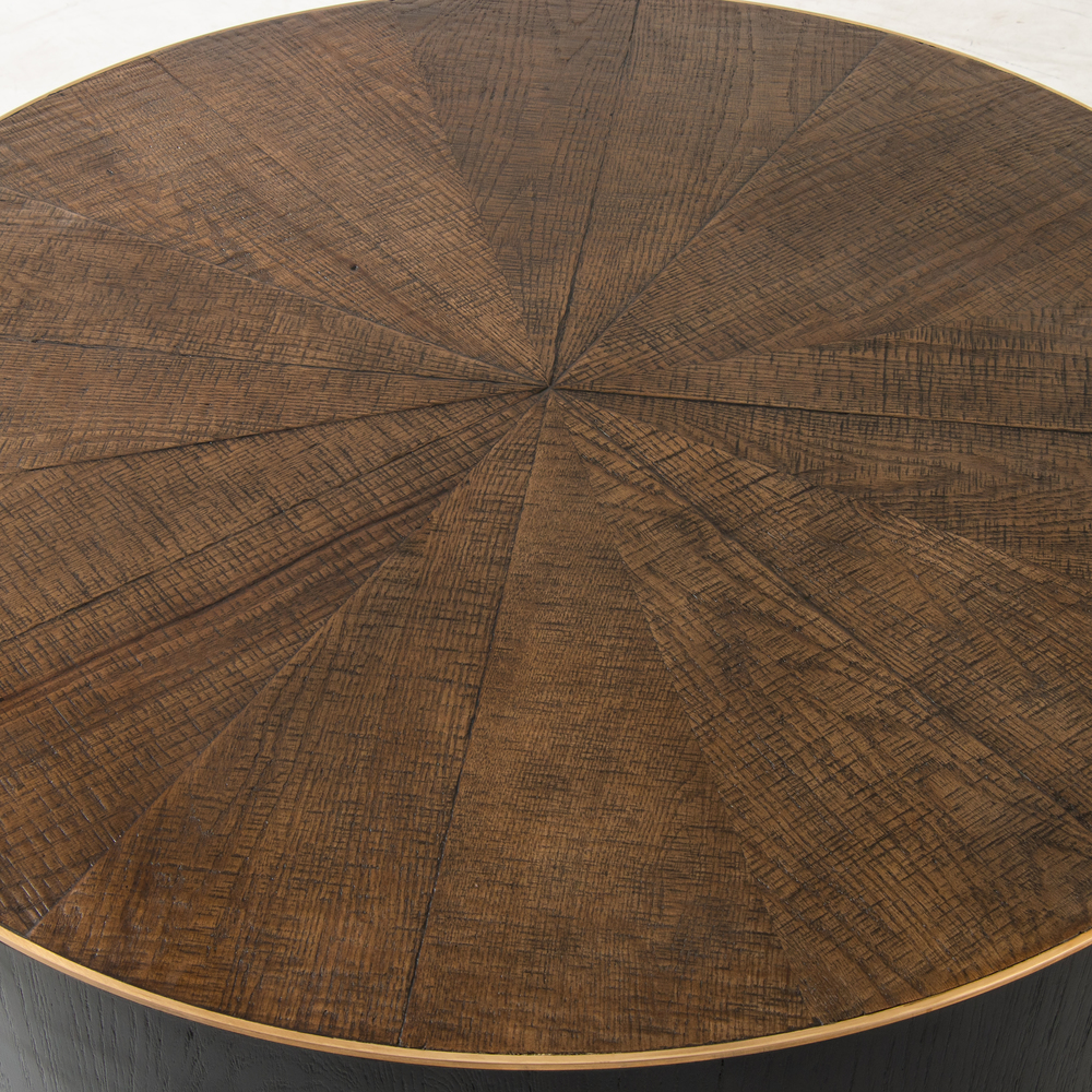 Four Hands - Perry Coffee Table