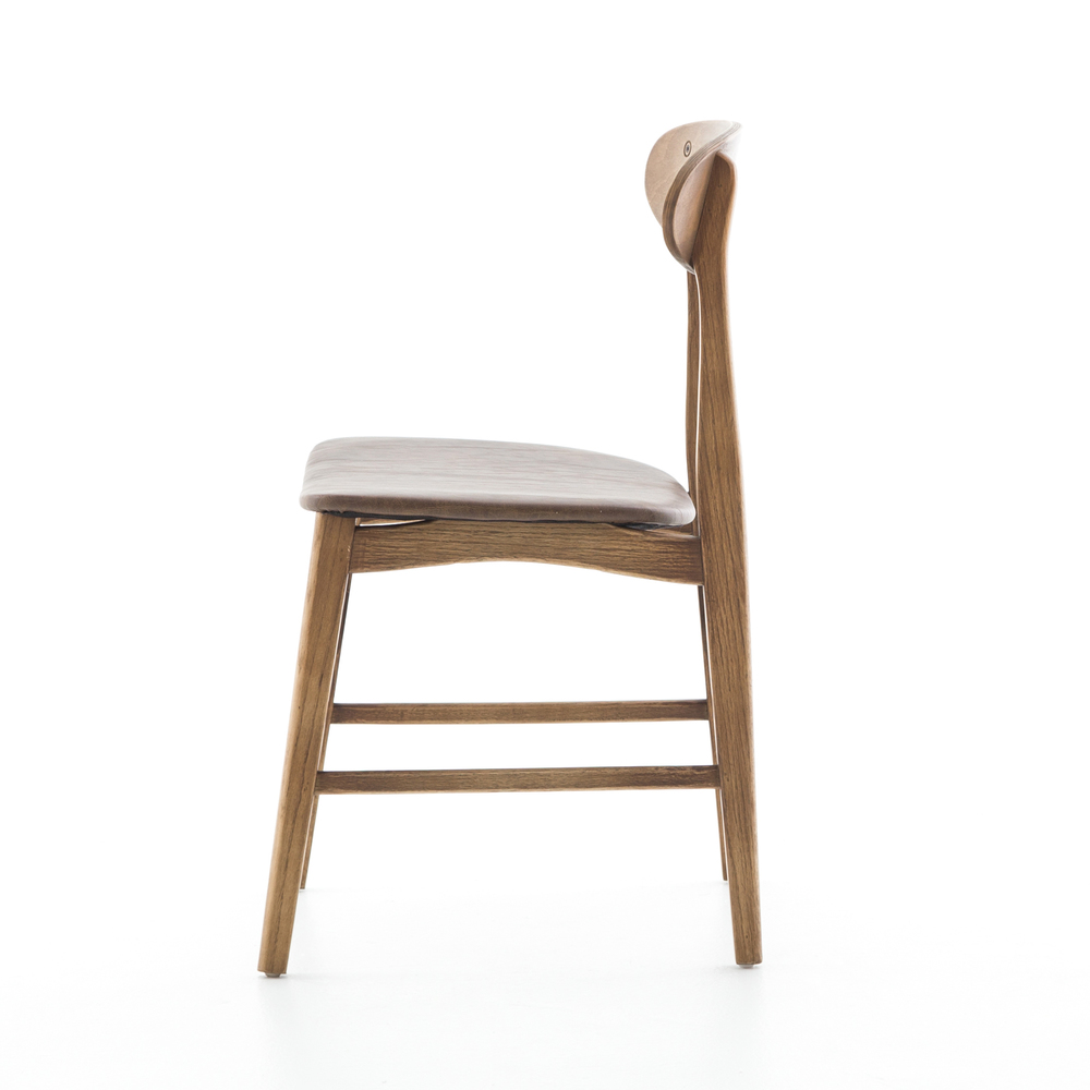 FOUR HANDS - School House Chair