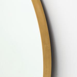 Thumbnail of Four Hands - Bellevue Round Mirror