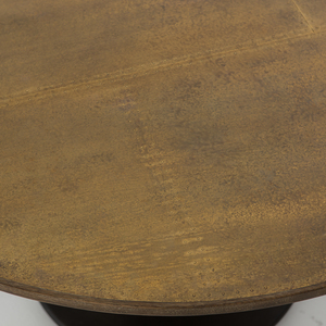 Thumbnail of Four Hands - Powell Dining Table