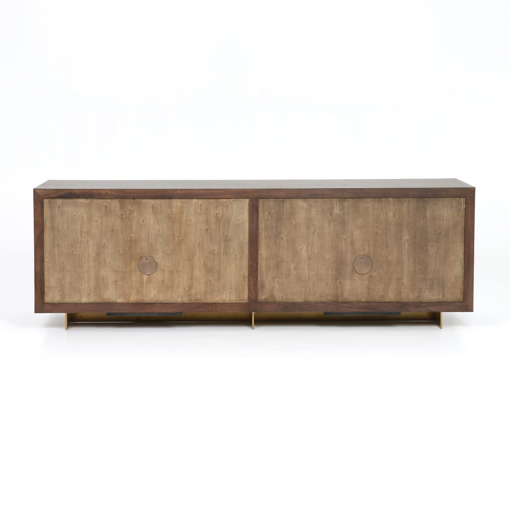 Four Hands - Enzo Sideboard