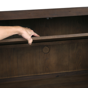 Thumbnail of Four Hands - Enzo Sideboard