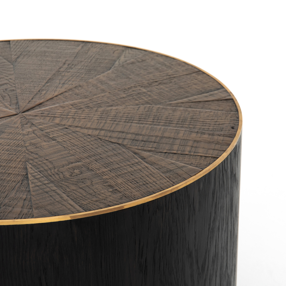 Four Hands - Perry Bunching Table