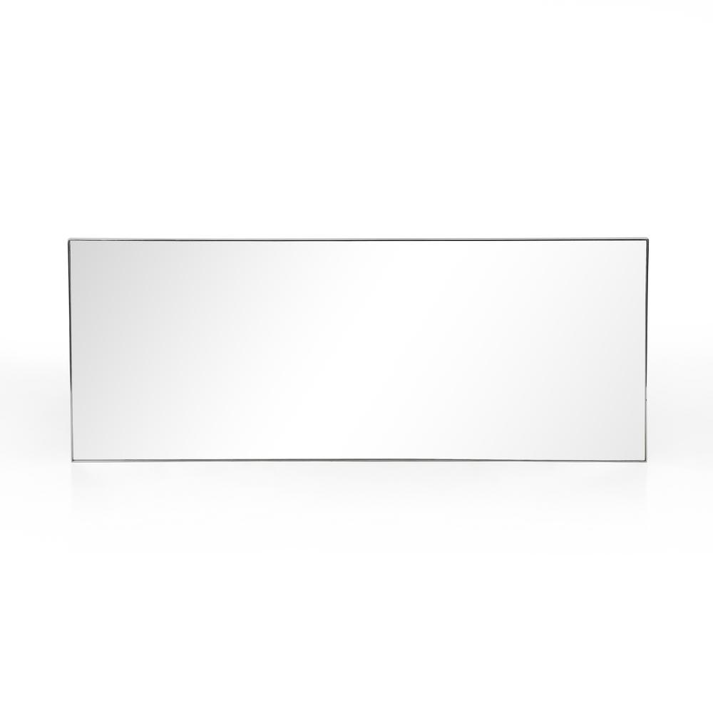 Four Hands - Bellevue Floor Mirror