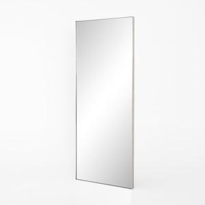 Thumbnail of Four Hands - Bellevue Floor Mirror