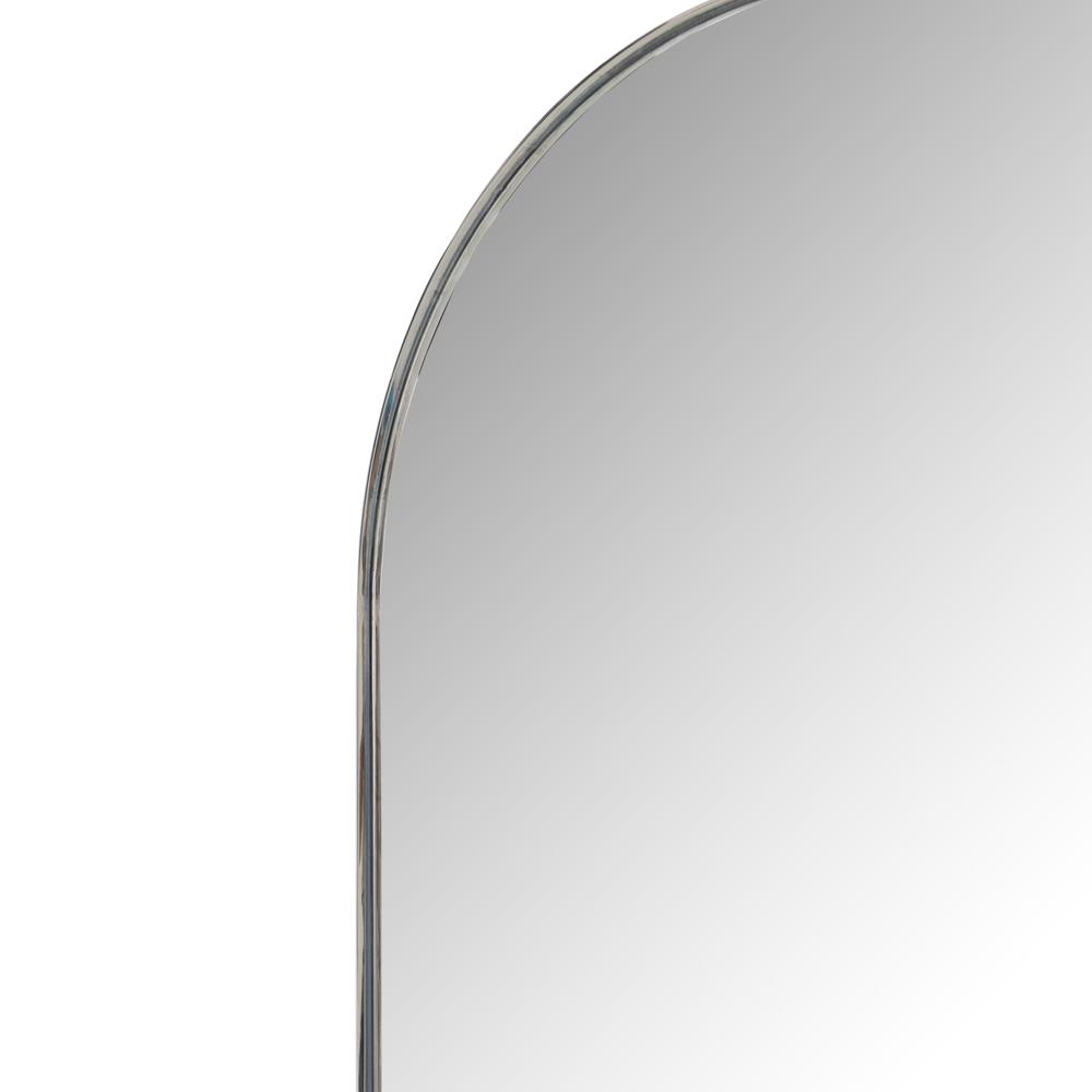 Four Hands - Bellevue Square Mirror