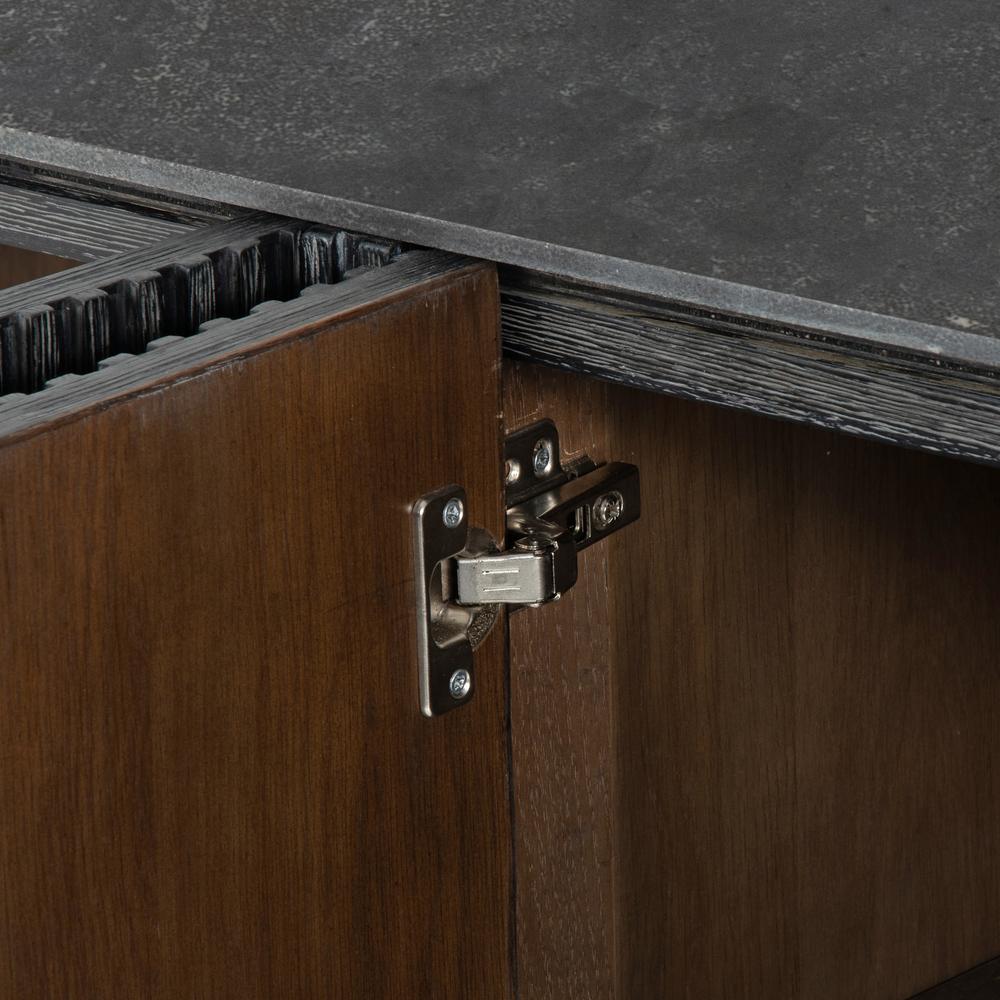 Four Hands - Laverne Sideboard