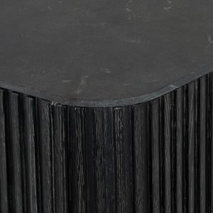 Thumbnail of Four Hands - Laverne Sideboard
