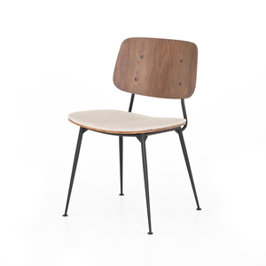 Thumbnail of Four Hands - Jared Dining Chair