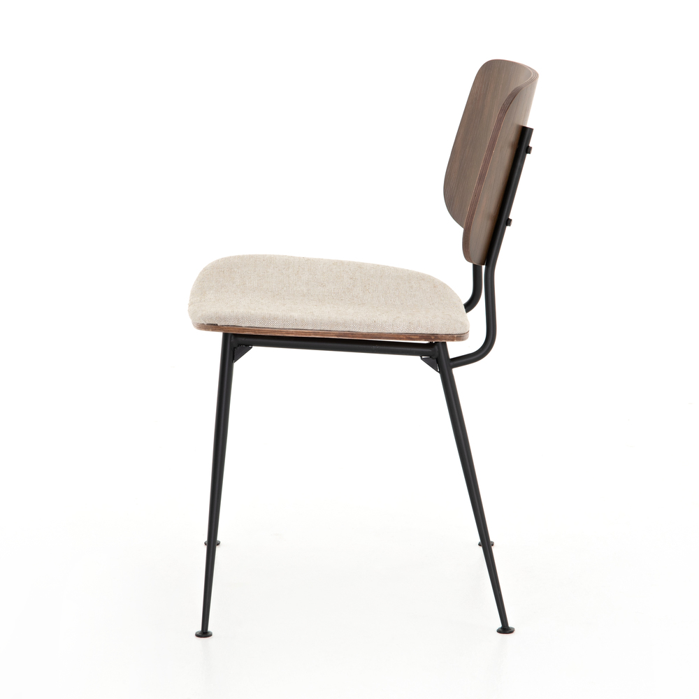 Four Hands - Jared Dining Chair